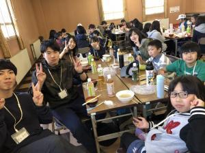 縺サ縺シ縺ゅs縺ウ繝シ迴ュ_180605_0069_convert_20180605174957