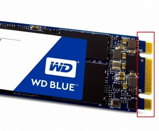 M2-SSD.jpg
