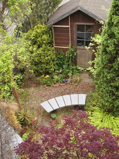 my-garden 135