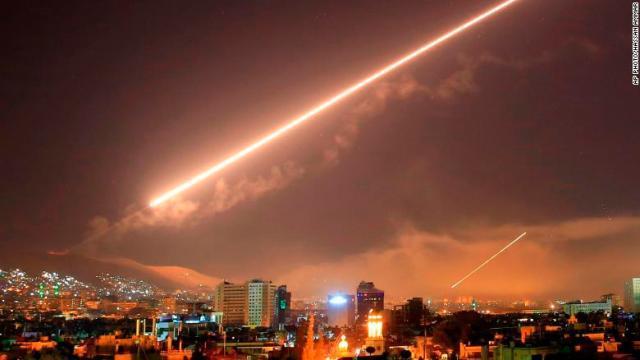 syrian-airstrike-14apri-002.jpg