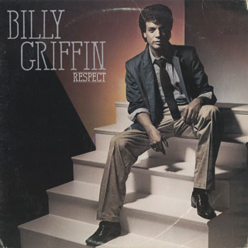 SL_BILLY GRIFFIN__201804