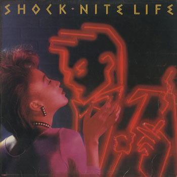 SL_SHOCK_LITE LIFE_201804