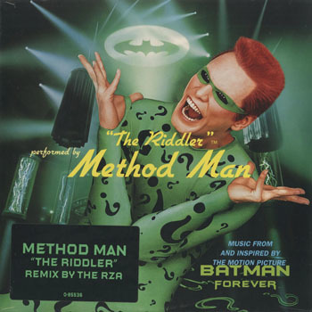 HH_METHOD MAN_RIDDLER_201804