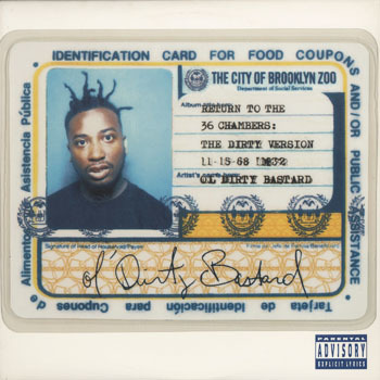 HH_OL DIRTY BASTARD_RETURN TO THE 36 CHAMBERS_201804