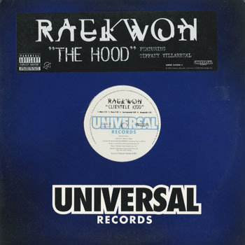 HH_RAEKWON_THE HOOD_201804