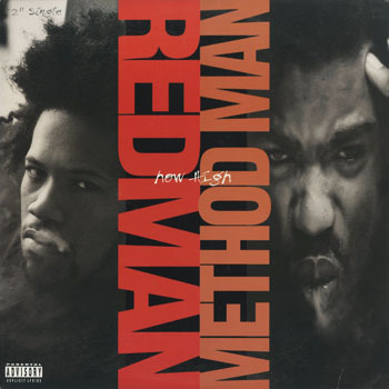 HH_REDMAN METHOD MAN_HOW HIGH_201804