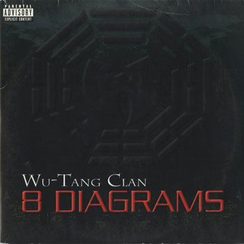 HH_WU-TANG CLAN_8 DIAGRAMS_201804