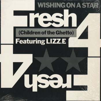 RB_FRESH 4_WISHING ON A STAR_201804