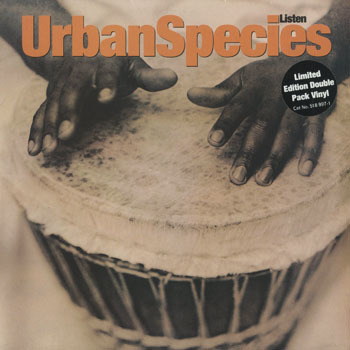 RB_URBAN SPECIES_LISTEN_201804