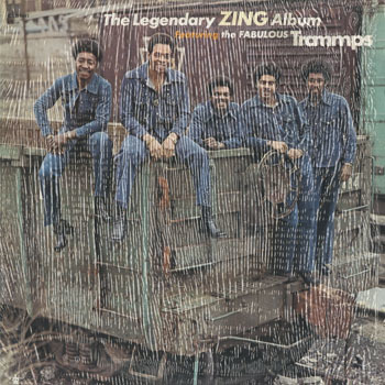 SL_TRAMMPS_THE LEGENDARY ZING ALBUM_201804