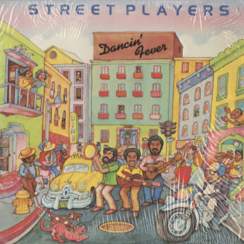 SL_STREET PLAYERS_DANCIN FEVER_20180428