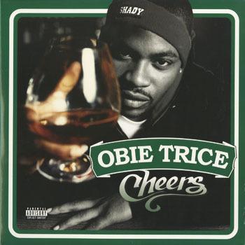 HH_OBIE TRICE_CHEERS_20180430