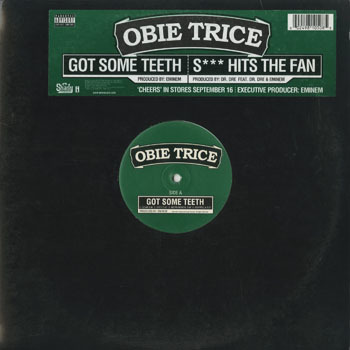 HH_OBIE TRICE_GOT SOME TEETH_20180430