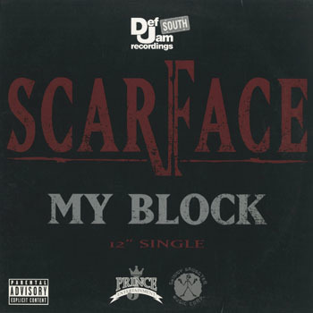 HH_SCARFACE_MY BLOCK_20180430