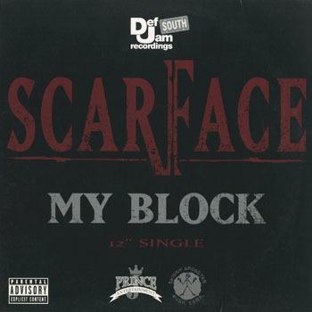 HH_SCARFACE_MY BLOCK_20180430