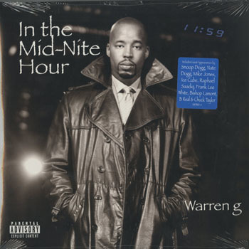 HH_WARREN G_IN THE MID NIGHT HOUR_20180430