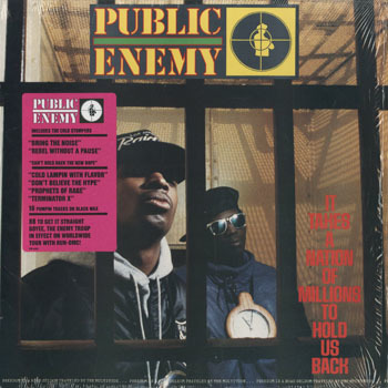 HH_PUBLIC ENEMY_IT TAKES A NATION OF MILLIONS_20180504