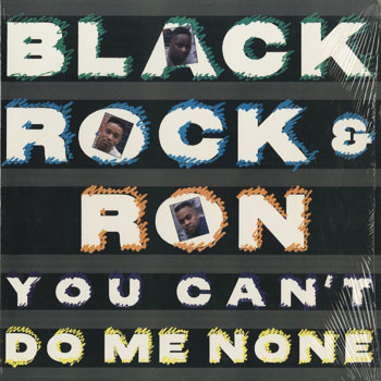 HH_BLACK ROCK and RON_YOU CANT DO ME NONE_20180504