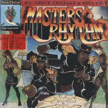HH_DJ CHUCK CHILLOUT_MASTERS OF THE RHYTHM_20180504