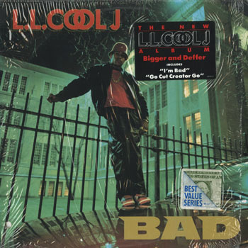 HH_LL COOL J_BIGGER AND DEFFER_20180504