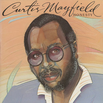 SL_CURTIS MAYFIELD_HONESTY_20180507