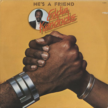 SL_EDDIE KENDRICKS_HES A FRIEND_20180507