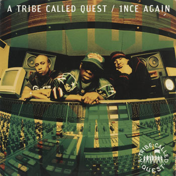 HH_A TRIBE CALLED QUEST_1NCE AGAIN_20180514