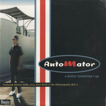 HH_AUTOMATOR_A BETTRE TOMORROW EP_20180514