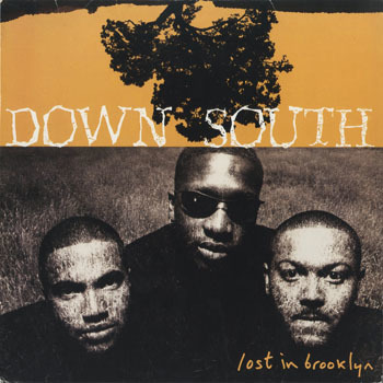 HH_DOWN SOUTH_LOST IN BROOKLYN_20180514