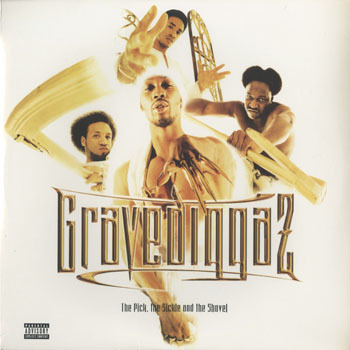 HH_GRAVEDIGGAZ_THE PICK THE SICKLE and THE SHOVEL_20180514