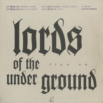 HH_LORDS OF THE UNDERGROUND_FLOW ON_20180514