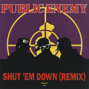 HH_PUBLIC ENEMY_SHUT EM DOWN_20180514