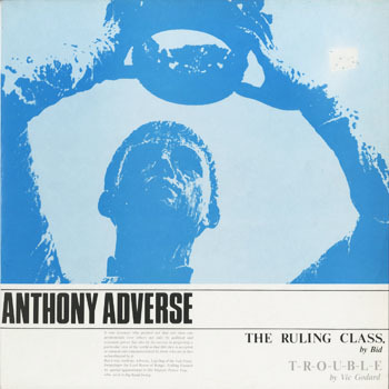 OT_ANTHONY ADVERSE_THE RULING CLASS_20180525