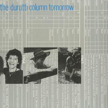 OT_DURUTTI COLUMN__20180525