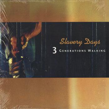 DG_3 GENERATIONS WALKING_SLAVERY DAYS_20180526