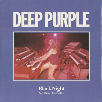 DG_EEP PURPLE_BLACK NIGHT_20180529