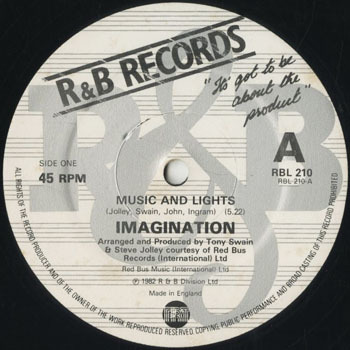 DG_IMAGINATION_MUSIC AND LIGHTS_20180529