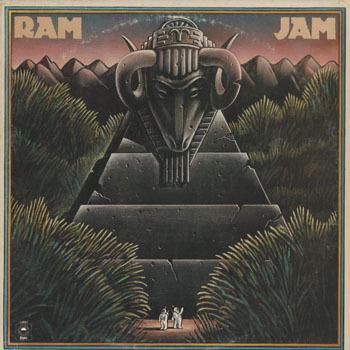 DG_RAM JAM_RAM JAM_20180529