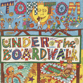 DG_TOM TOM CLUB_UNDER THE BOARDWALK_20180529
