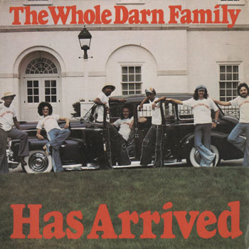 SL_WHOLE DARN FAMILY_HAS ARRIVED_20180604