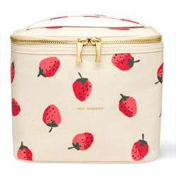 Kate Spade Strawberries