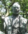to.徳川家康(浜松城)