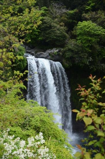 si.白糸の滝 001