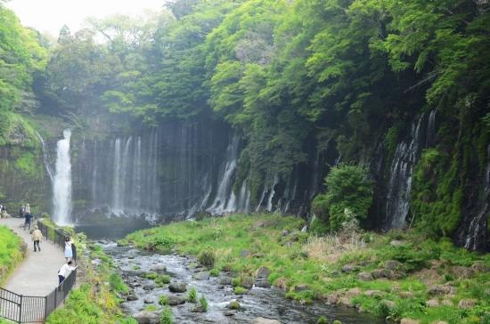 si.白糸の滝 002
