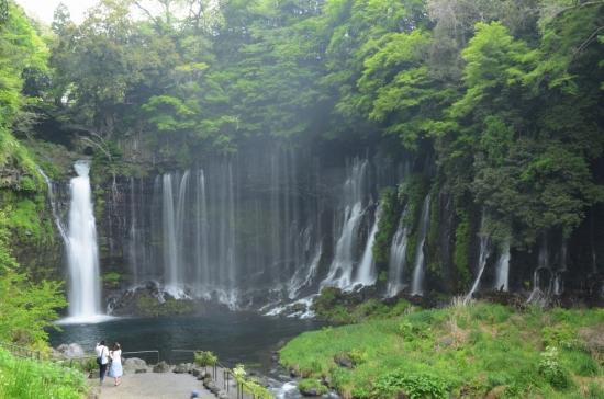 si.白糸の滝 004