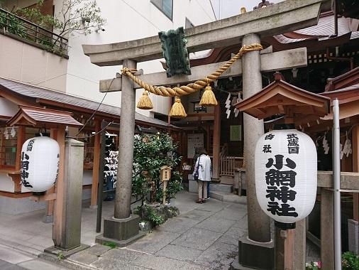 120184小網神社