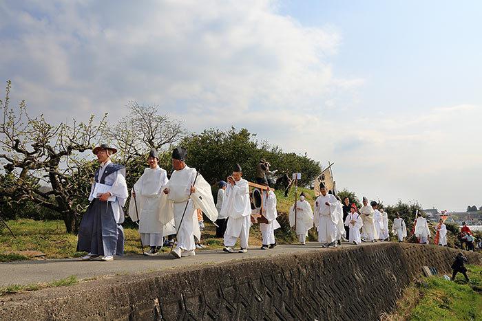 ちゃんちゃん祭り 1