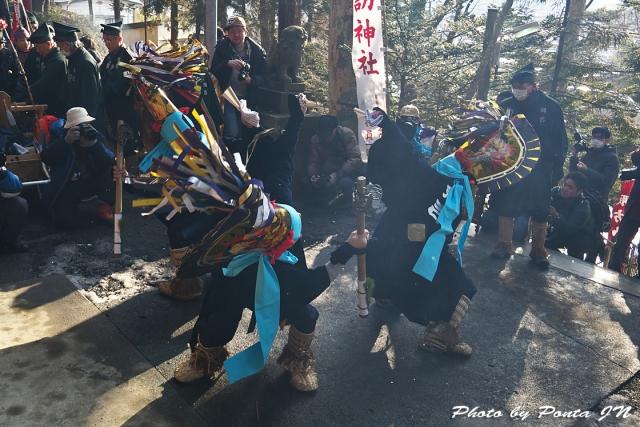 nanbu1802P-008.jpg