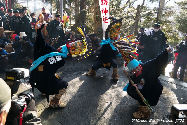 nanbu1802P-015.jpg