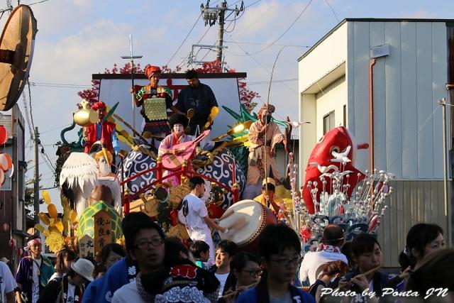 shimoda1709-042.jpg